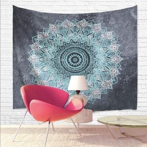 Other - 🛍Gorgeous Mandala Wall Tapestry